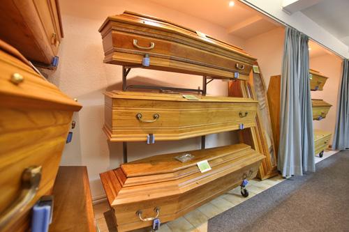 choxi-cercueil