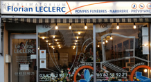 florian-leclerc