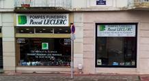 Agence de Metz