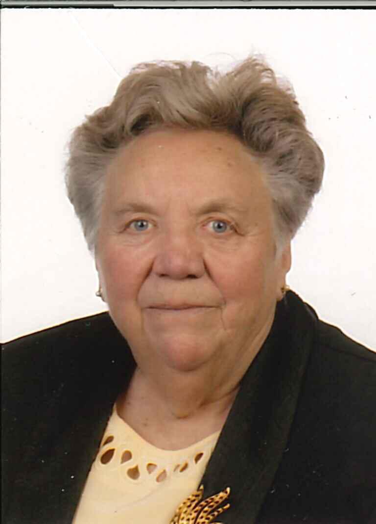 marie-louise-grossmann