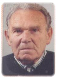 joseph-skrobala
