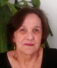 DHUICQUE Patricia