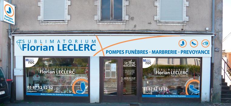 pompes-funebres-mont-saint-martin