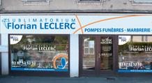 Agence Mont-Saint-Martin
