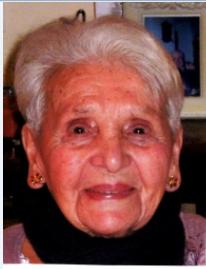 maria-andreansky