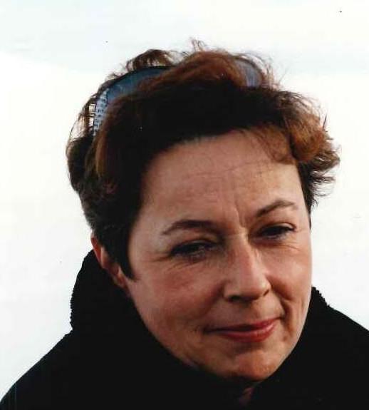 brigitte-schumacher