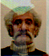 mohamed-bouaraba