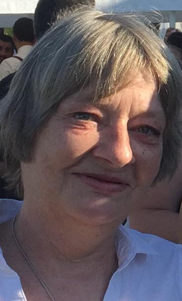 marie-france-witczak