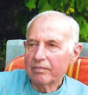 Angelo BERTOCCHI