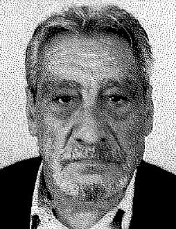Giacomo CAVALERI