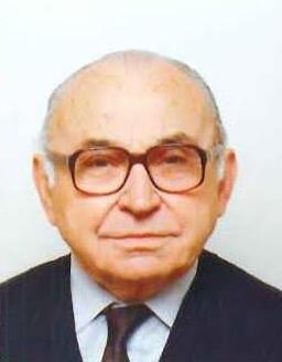 Jean RITH