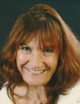 Rosemary MORANT