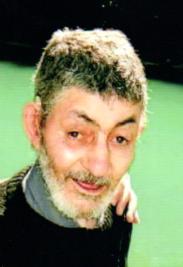 ahmed-lahbari