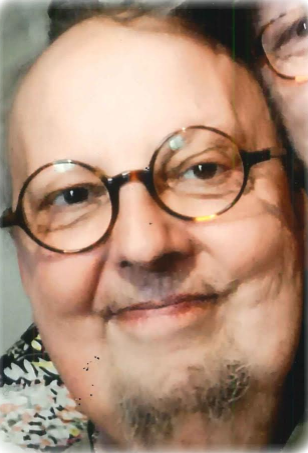 Jean-bernard-cazaux
