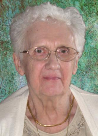 marie-elisabeth-schmitt