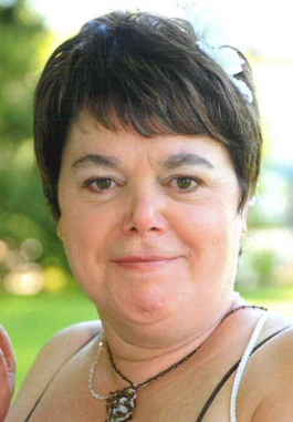 nathaella-romac