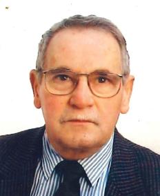 robert-brancaleoni