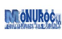 marbrerie monuroc
