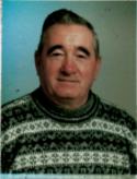 Lucien BORRE
