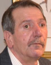 Roger RICKLIN