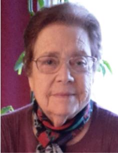 Hélène ALESSANDRONI