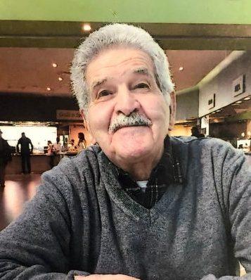 Adolfo MORLACCI