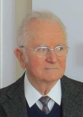 Ernest GUERIGEN