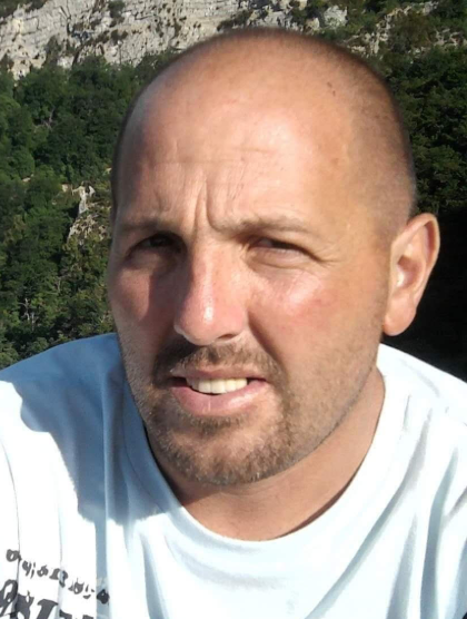 Antonio FALCONE