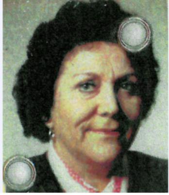 Hélène HOSY