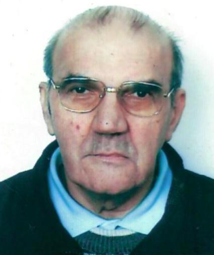 Charles BETTANIER