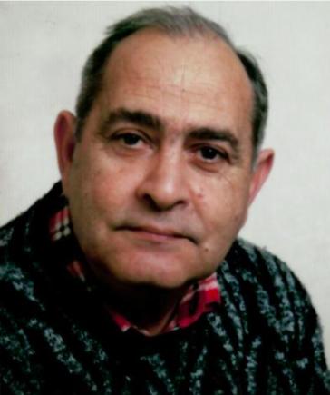 Mario PORRECA