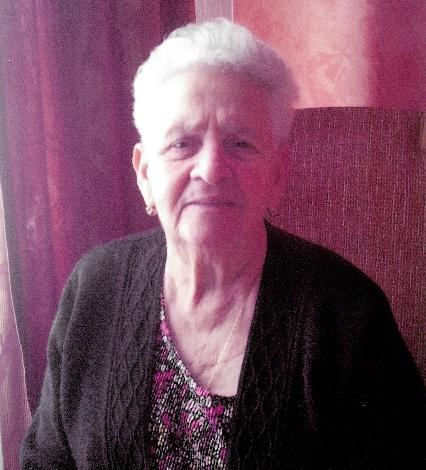 Maria ATTARDO