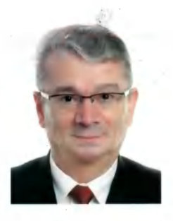 Gilbert TRIESTINI