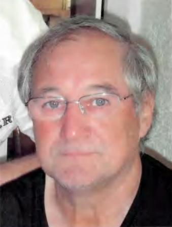André FUHRMANN