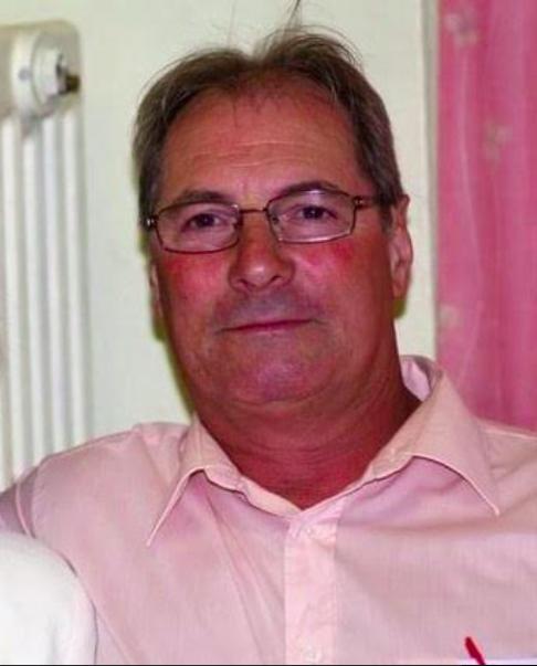 Jacques HUMEZ